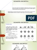 01) Clase 6 (3).ppsx