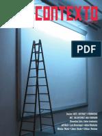 num-33-2012.pdf