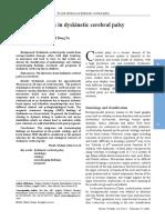 faktor genetik CP athetodi.pdf