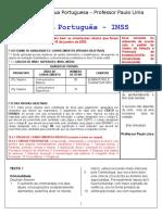 39844042-Simulado-Cespe-Unb-Inss.pdf