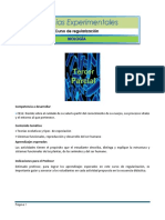 Curso de Regularización_Tercer Parcial_Biología