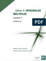 Cálculo avanzado-Lectura 6 nueva.pdf