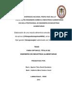 BC-TES-5643.pdf