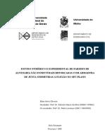ANALISE NUMERICA COMPUTACIONAL.PDF