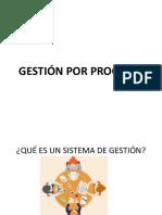 1_Gestión por procesos..pptx