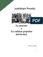 1245.pdf