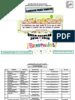 PLAN_2º_TRIM_1_1819.pdf