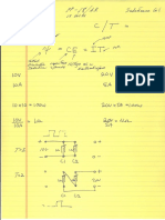 Notes_on_PP-18-AR_Military_Volt_Converter.PDF