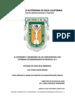 Tesis Vivienda PDF