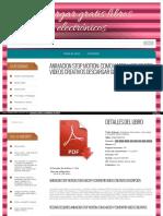 Http One o One Info 58488 Animacion Stop Motion Como Descargar Gratis eBook PDF PDF Php# W SMHsx2yVU Pdfmyurl
