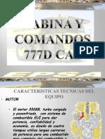 vdocuments.mx_curso-cabina-controles-camion-minero-777d-caterpillar.pdf