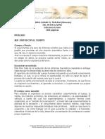 PETER LEVINE - 2001-CURAR EL TRAUMA.pdf