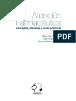 Atención Farmacéutica conceptos, procesos y casos prácticos.pdf