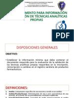 CNCC INS.pptx
