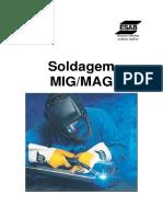 Apostila Soldagem MIGMAG.pdf