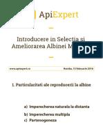 Introducere-Selectia-Ameliorarea-Albinei.pdf