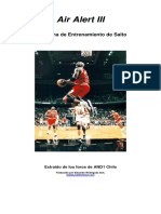 AirAlertIII (1).pdf