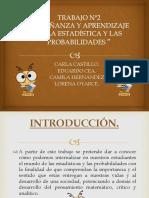 Aproximaciones Teoria Social (1)