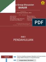 219791_PPT FGD 1 Ppt Fix Banget