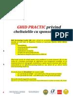 Ghid-practic-cheltuieli-cu-sponsorizarea (Sursa www.avocatnet.ro).pdf