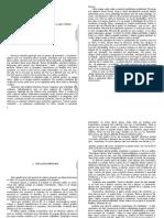 Revolutia-Interioara-Osho.pdf