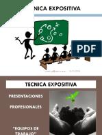 TECNICA_EXPOSITIVA[1].pptx