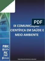 IX_COMUNICACAO_CIENTIFICA_EM_SAUDE_E_MEIO_AMBIENTE_26032018.pdf