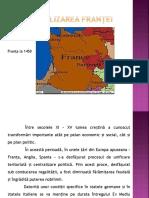 centralizarea_frantei.pptx