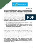 canara_bank_po_2018_recruitment.pdf