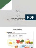 Presentación1 Food.pptx