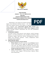 PENGUMUMAN-CPNS-KOTA-CIREBON-2018-.pdf