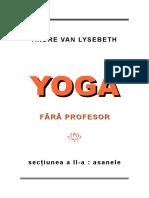 64934928-Sect-2.pdf