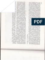 Margaret L. King.pdf