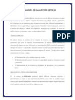 INVESTIGACIÓN DE DIAGNÓSTICO INTERNO.docx