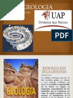 GEOLOGIA - copia.pptx