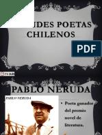 APUNTE_4_POETAS_CHILENOS_92592_20180813_20171220_121000 (1)