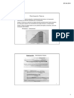 Presentaciónevaluacion3