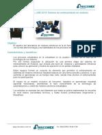 LME-0316MotoresElectricos