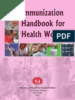 Immunization_Handbook for health workers.pdf