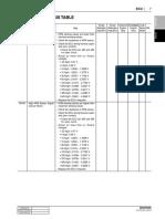 ActyonA0A11001.pdf
