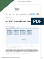 SAP MM – Como Criar uma Query _ NatSolutions.pdf