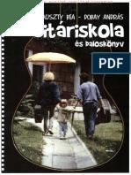 muszty-bea-dobay-andras-uj-gitariskola-es-dalosknyv.pdf
