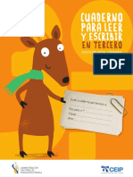 cuaderno3_alumno.pdf