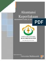 buku akt prilaku.pdf