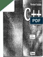 C++ MANUAL COMPLET_part1