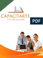 Resumen Imprimible Módulo 2.pdf
