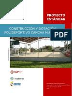 CONSTRUCCIÓN POLIDEPORTIVO DNP.pdf