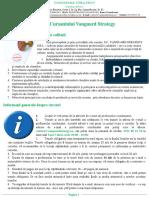 1-ghidul-cursantului-vanguard-strategy.pdf