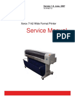 701P46713_7142_Service_Manual