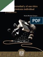 infodiversidad_uso_etico_conocimiento.pdf